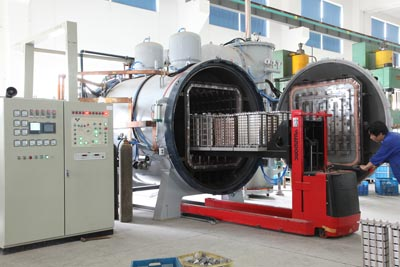 M-pic#2 Brazed Plate heat exchanger manufacturer